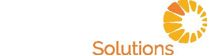 Solar Panels Inverters & Installation | PowerSmart Solutions