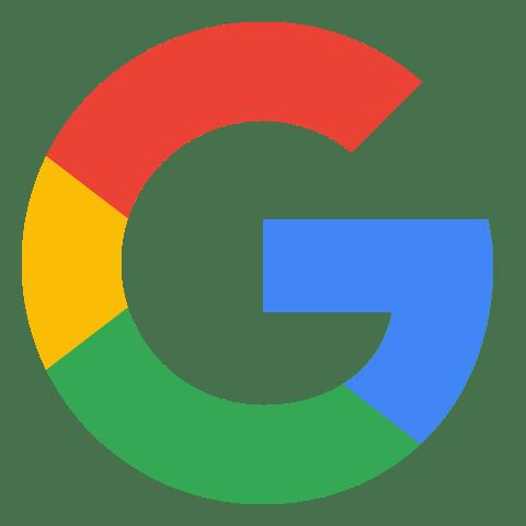 Google Reviewer