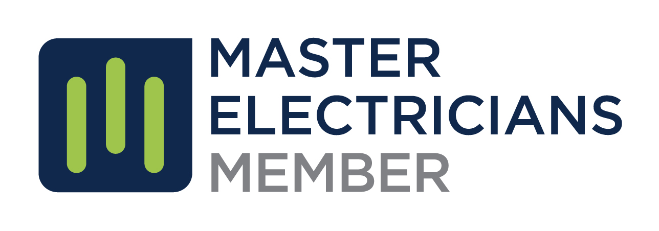 Accredited Master Electrition